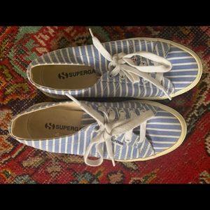 Suprega sneakers